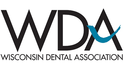 wisconsin-dental-association