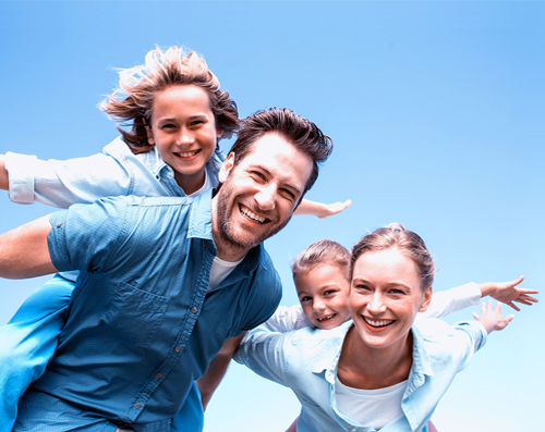 Family Dentistry West Bend WI
